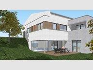 Maison à vendre F5 à Vandoeuvre-lès-Nancy - Réf. 6129094
