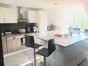 Duplex à vendre 4 Chambres à Esch-sur-Alzette - Réf. 6731206