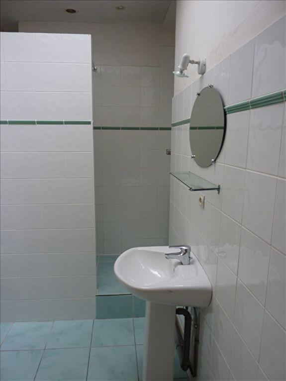 louer appartement 2 pièces 36.5 m² nancy photo 4