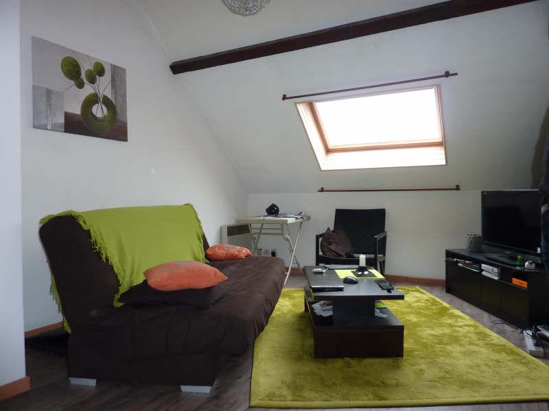 louer appartement 2 pièces 36.5 m² nancy photo 3