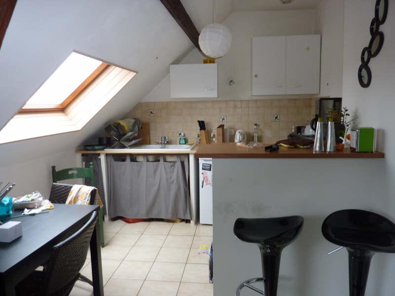 louer appartement 2 pièces 36.5 m² nancy photo 2