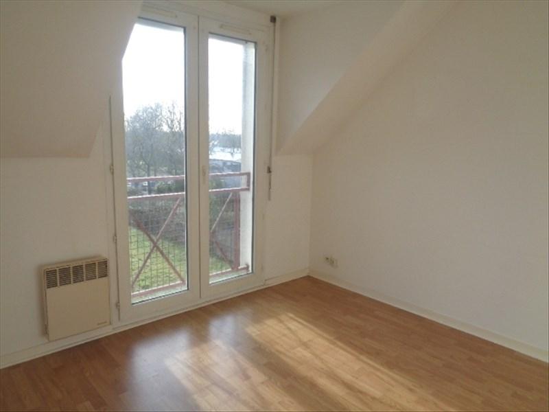acheter appartement 2 pièces 43 m² sainte-luce-sur-loire photo 3