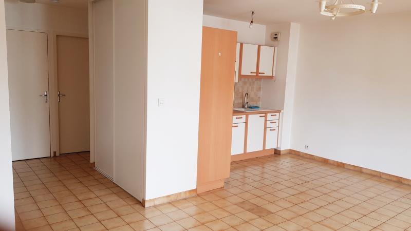 acheter appartement 2 pièces 43 m² sainte-luce-sur-loire photo 2