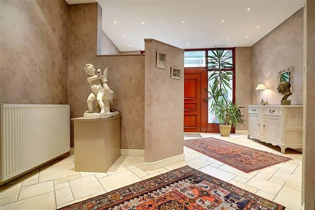 acheter local commercial 0 pièce 370 m² arlon photo 4
