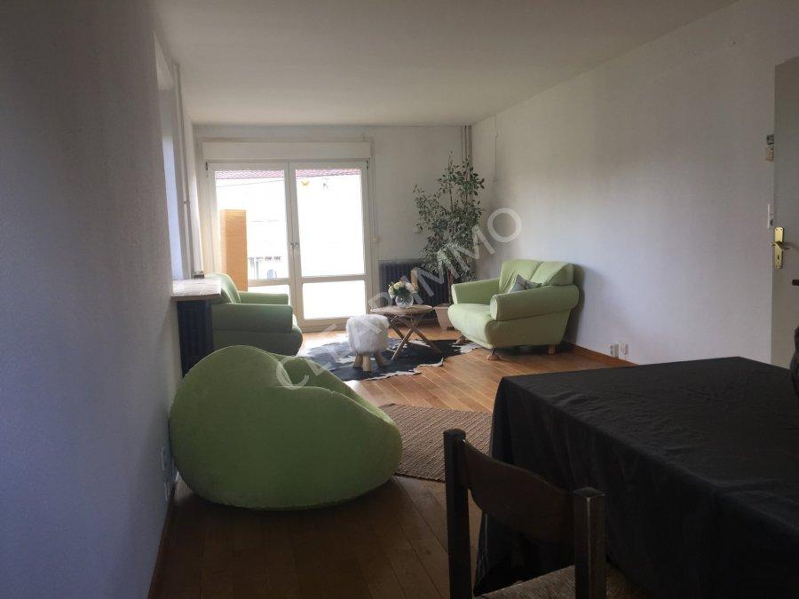 acheter maison 5 pièces 122 m² bouzonville photo 2
