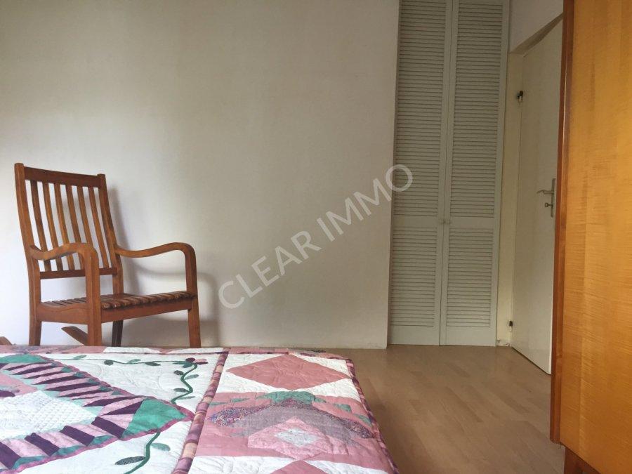 acheter maison 5 pièces 122 m² bouzonville photo 4