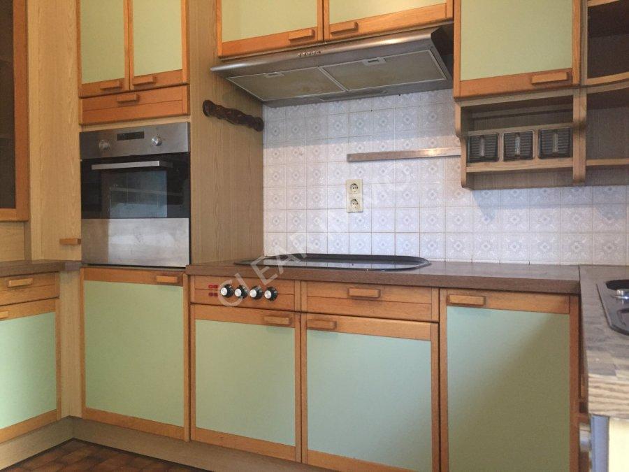 acheter maison 5 pièces 122 m² bouzonville photo 3