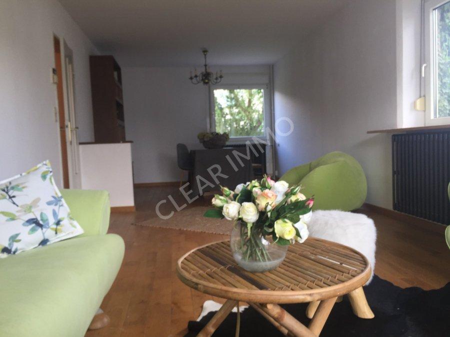 acheter maison 5 pièces 122 m² bouzonville photo 1