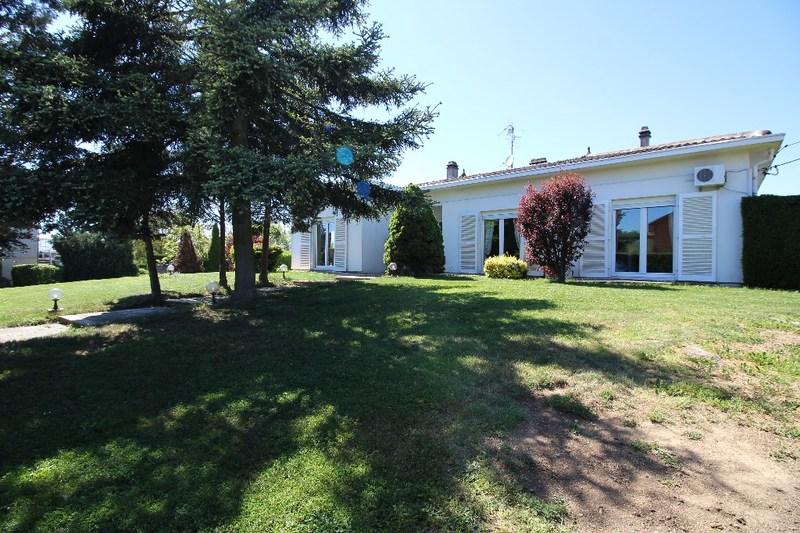 acheter maison individuelle 7 pièces 200 m² bouzonville photo 4