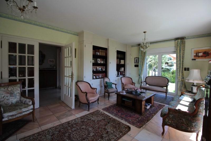 acheter maison individuelle 7 pièces 200 m² bouzonville photo 6