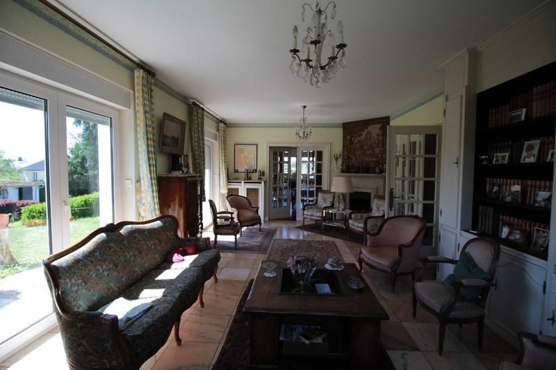 acheter maison individuelle 7 pièces 200 m² bouzonville photo 7