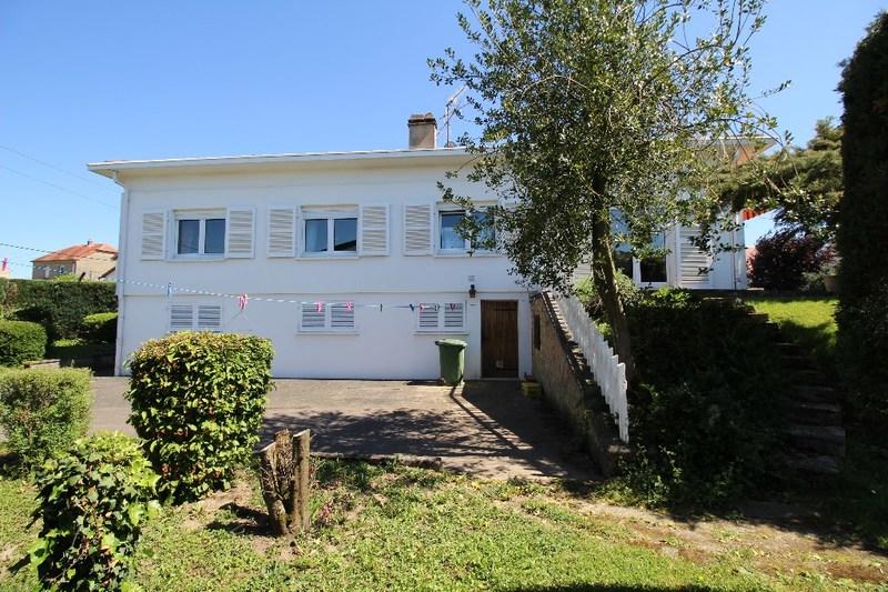 acheter maison individuelle 7 pièces 200 m² bouzonville photo 5