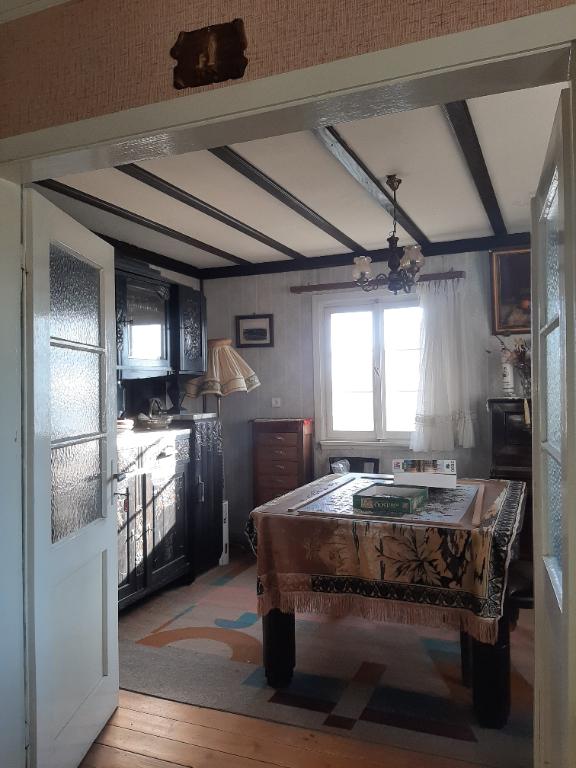 acheter maison 5 pièces 91 m² thicourt photo 5