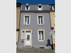 Maison à vendre 4 Chambres à Esch-sur-Alzette - Réf. 5912262