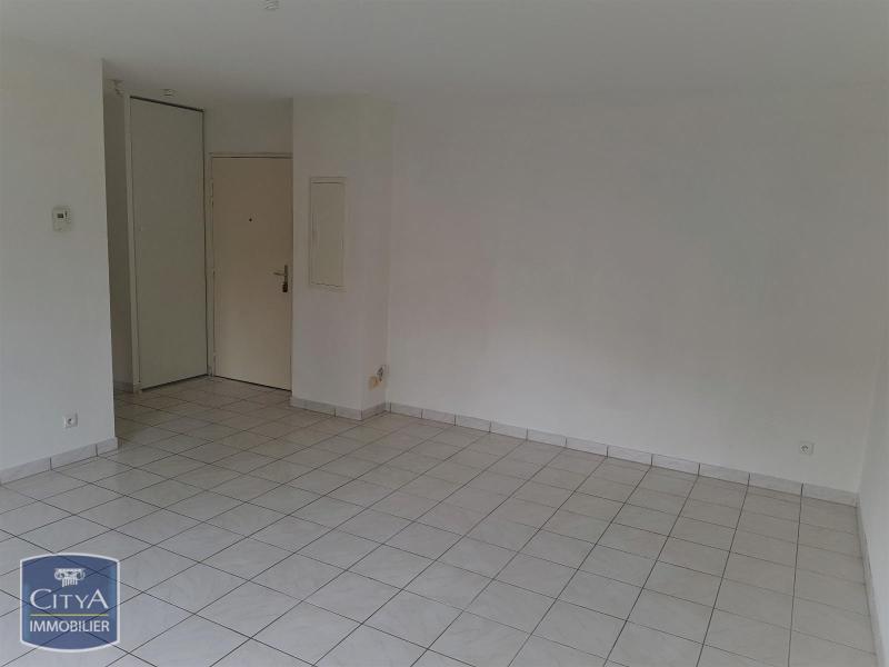 louer appartement 2 pièces 47 m² creutzwald photo 2
