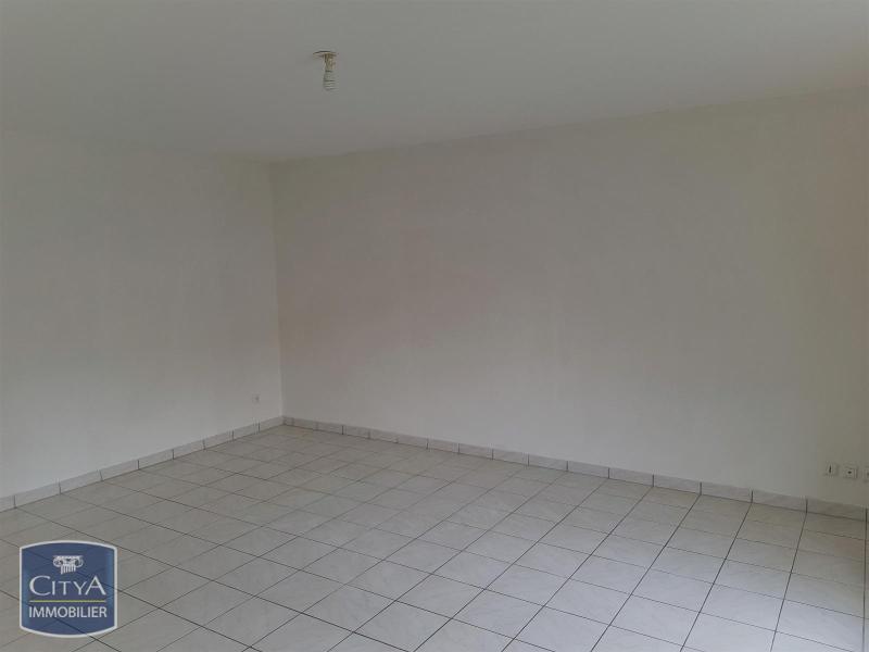 louer appartement 2 pièces 47 m² creutzwald photo 1