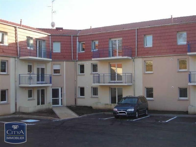 louer appartement 2 pièces 47 m² creutzwald photo 7