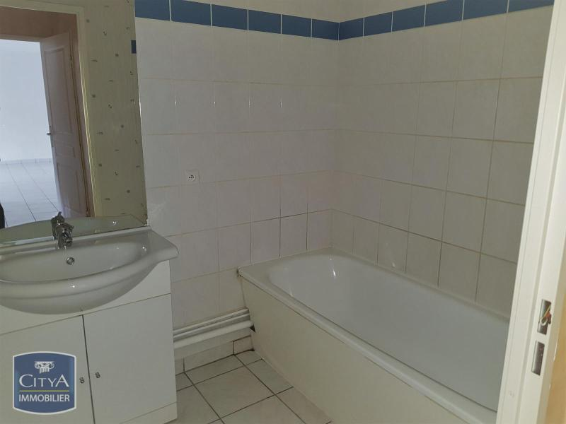 louer appartement 2 pièces 47 m² creutzwald photo 6