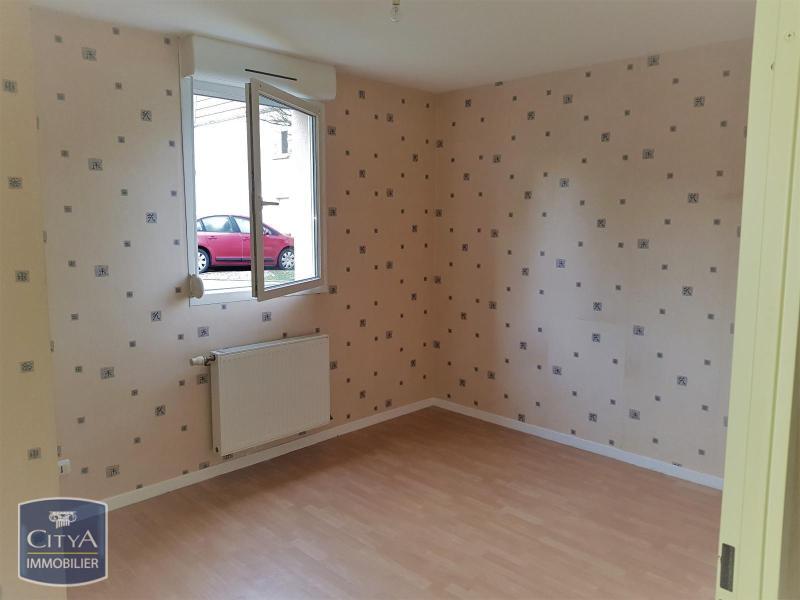 louer appartement 2 pièces 47 m² creutzwald photo 4