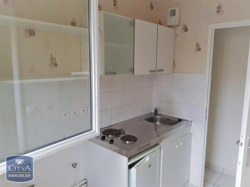 louer appartement 2 pièces 47 m² creutzwald photo 3