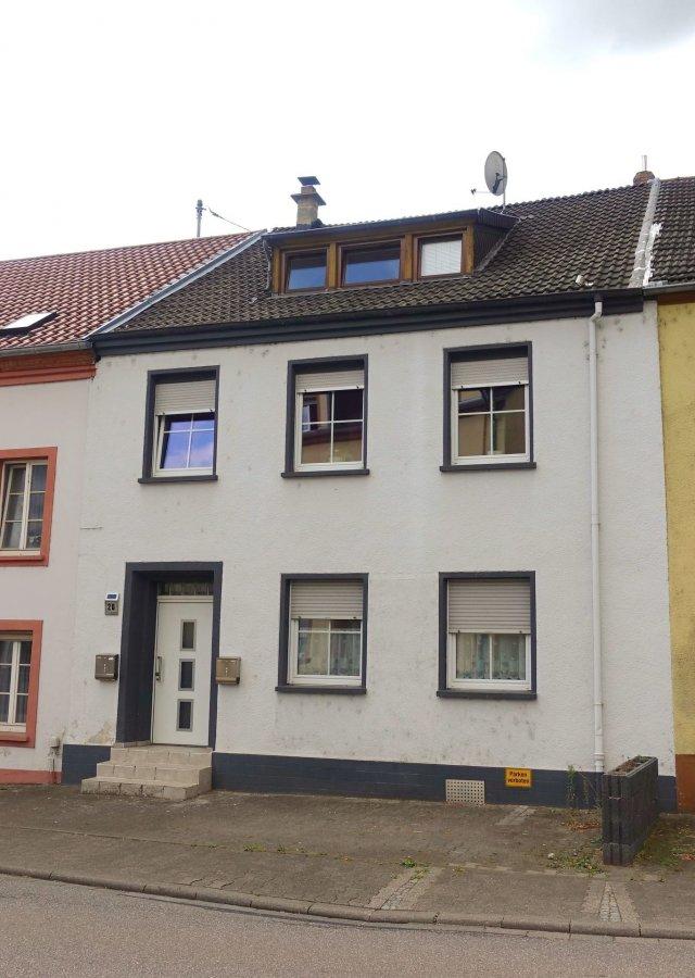 acheter appartement 6 pièces 175 m² tawern photo 1