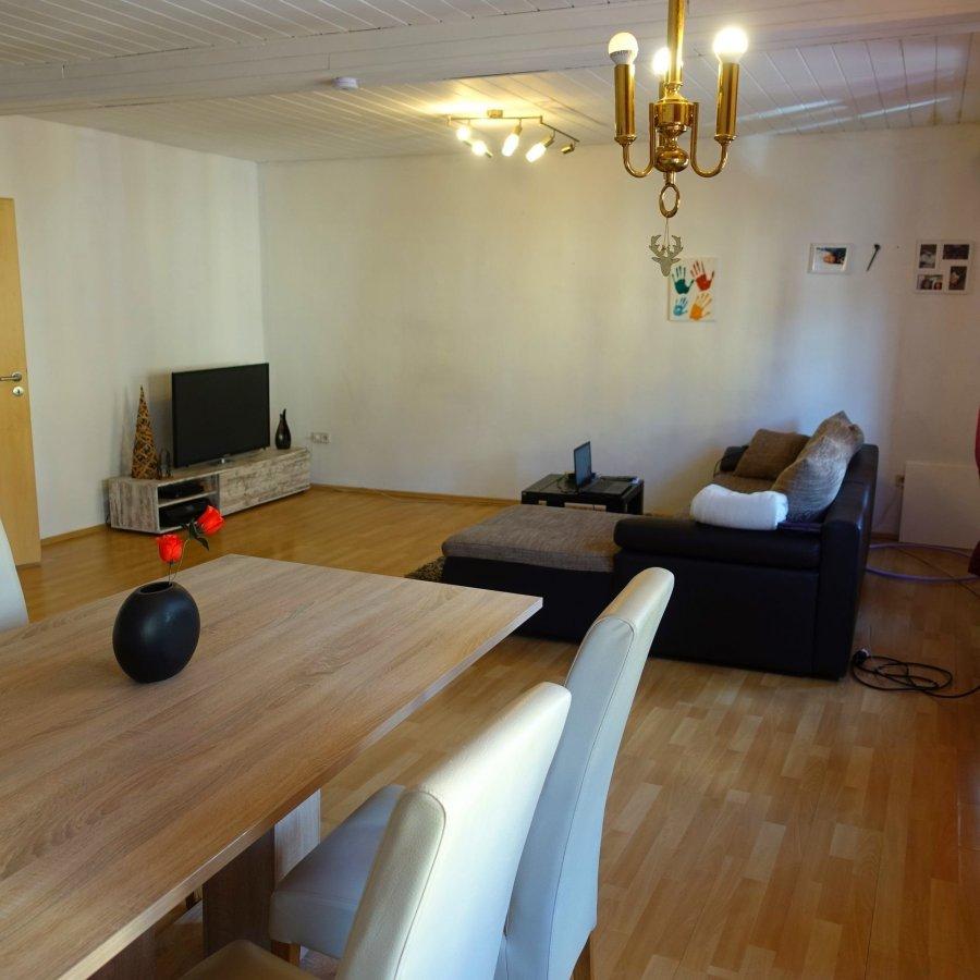 acheter appartement 6 pièces 175 m² tawern photo 2