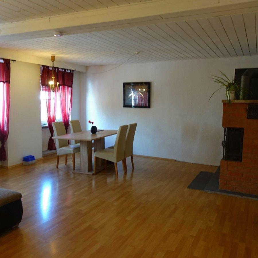 acheter appartement 6 pièces 175 m² tawern photo 3