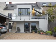 Maison mitoyenne à vendre F8 à Fontaine-Milon - Réf. 6571718