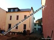 Appartement à vendre 2 Pièces à Trier - Réf. 6194886
