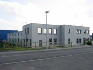 Bureau à vendre à Ehlerange - Réf. 5674694