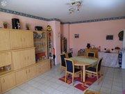 Appartement à vendre F4 à Serémange-Erzange - Réf. 4896454