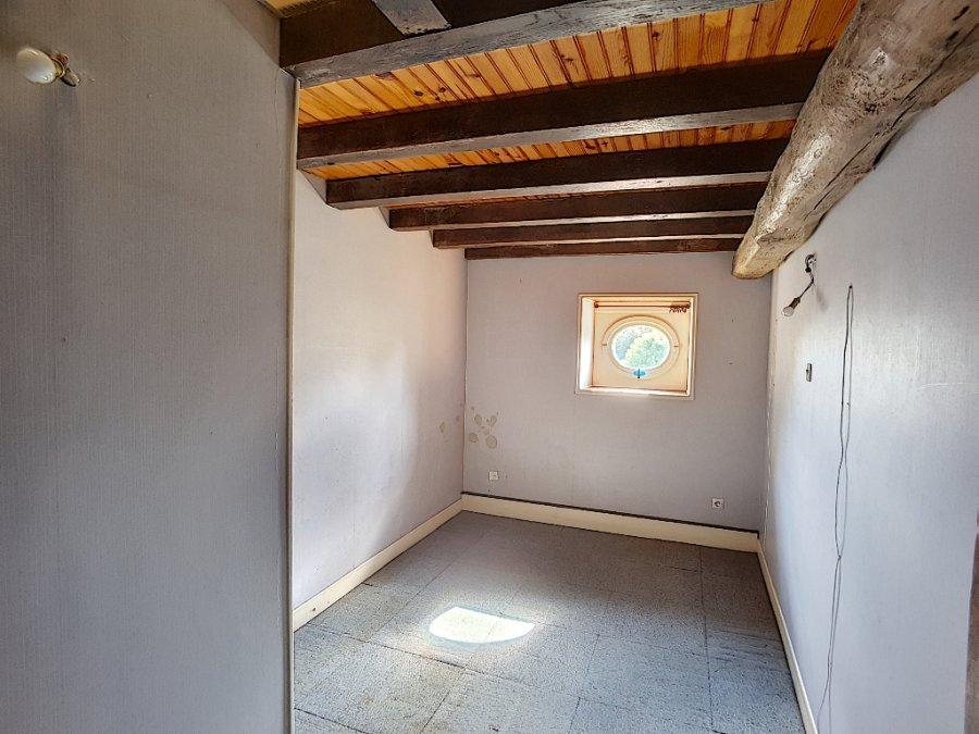 acheter maison 6 pièces 127 m² bar-le-duc photo 7
