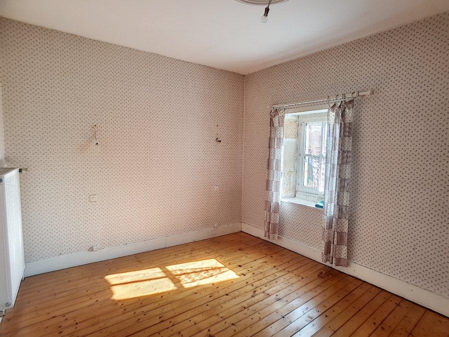 acheter maison 6 pièces 127 m² bar-le-duc photo 5