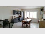 Maison à vendre F4 à Colombey-les-Belles - Réf. 6608582