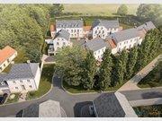 Maison à vendre 3 Chambres à Osweiler - Réf. 6674118