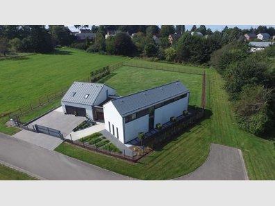 Villa zum Kauf 4 Zimmer in Bastogne - Ref. 6743750