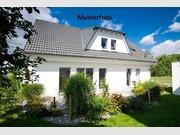 Haus zum Kauf 5 Zimmer in Nettetal - Ref. 7202502