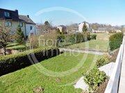 Maison jumelée à louer 5 Chambres à Sandweiler (LU) - Réf. 5109446