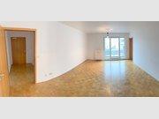 Apartment for rent 2 rooms in Saarbrücken - Ref. 7022534
