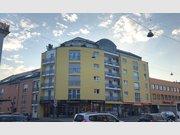 Wohnung zur Miete 2 Zimmer in Saarbrücken - Ref. 7022534