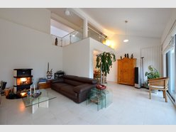 Maison à vendre 5 Chambres à Schuttrange - Réf. 5187526