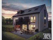 Maison à vendre 4 Chambres à Moutfort - Réf. 6567878