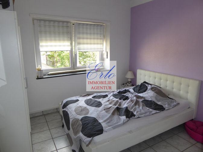 acheter maison 3 chambres 143 m² kayl photo 5