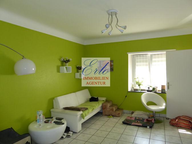 acheter maison 3 chambres 143 m² kayl photo 3