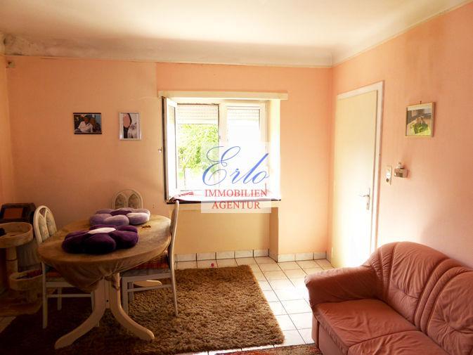 acheter maison 3 chambres 143 m² kayl photo 7