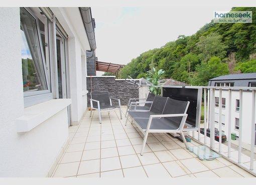 Studio for sale in Luxembourg-Neudorf - Ref. 6907846