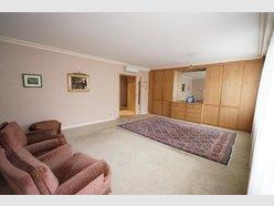 Appartement à vendre F4 à Strasbourg - Réf. 5076934