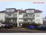 Wohnung zum Kauf 2 Zimmer in Völklingen - Ref. 6256582