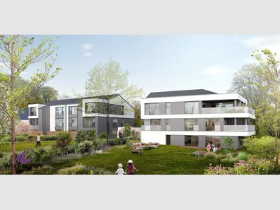 Wohnung zum Kauf 3 Zimmer in Mondercange - Ref. 6596550