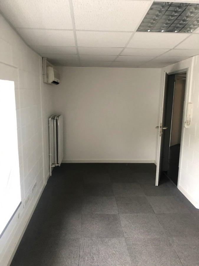 louer bureau 0 chambre 300 m² luxembourg photo 2